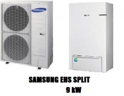 Samsung AE090JXEDGH/EU AE090JNYDGH/EU