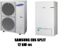 Samsung AE160JNYDGH/EU AE120JXEDGH/EU