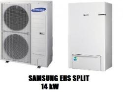 Samsung AE140JXEDGH/EU AE160JNYDGH/EU