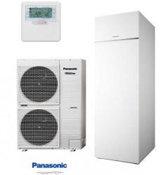 Panasonic WHUX12FE5 / WHADC1216G6E5