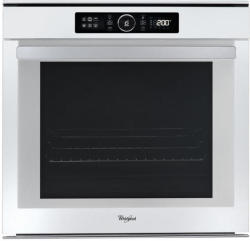 Whirlpool AKZM 8480 WH