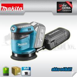 Makita DB0180Z