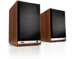 Audioengine HD6 2.0