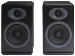 Audioengine P4 2.0