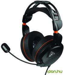 Turtle Beach Elite Pro (TBS-2010-02)