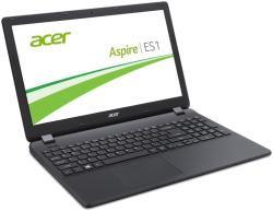 Acer Aspire ES1-531-C7JS LIN NX.MZ8EU.069