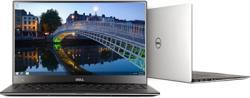 Dell XPS 9360 DX13Z-7500-8GS256W1FSI-11