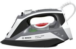 Bosch TDA 70 EASY