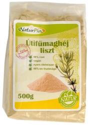 NaturPiac Útifűmaghéj liszt 500g