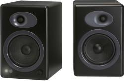 Audioengine A5+ 2.0