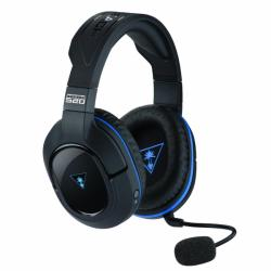 Turtle Beach Stealth 520 TBS-2670