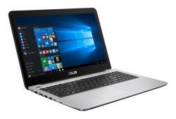 ASUS VivoBook X556UQ-XX448D