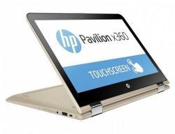 HP Pavilion x360 13-u101nh Y7W35EA