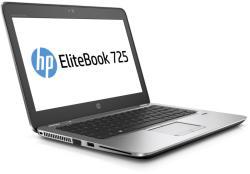 HP ProBook 725 G3 T4H64EA
