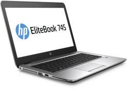 HP EliteBook 745 G3 Y8Q77EA