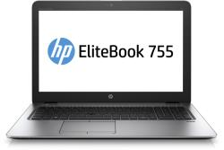 HP EliteBook 755 G3 Y8R10EA