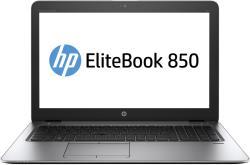 HP EliteBook 850 G3 Y3C08EA