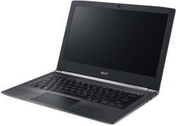 Acer Aspire S5-371-593P W10 NX.GHXEX.005