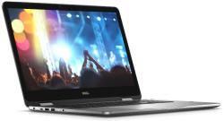 Dell Inspiron 7779 DI7779I512G1TW10