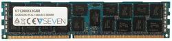 V7 32GB DDR3 1600MHz V71280032GBR
