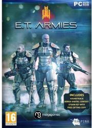 Merge Games E.T. Armies (PC)