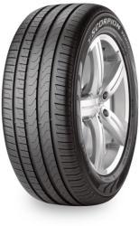 Pirelli Scorpion Verde XL 295/35 R21 107V