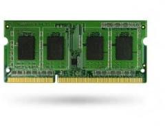 Synology 2GB DDR2 RAM800DDR2-2G