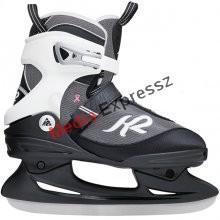 K2 Alexis ICE 2015/16