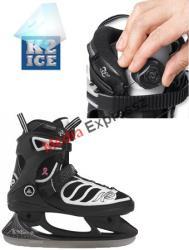K2 Alexis ICE BOA