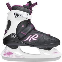 K2 Alexis ICE Pro