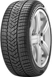Pirelli Winter SottoZero 3 215/55 R16 93W
