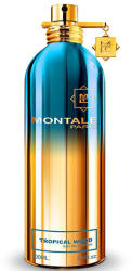Montale Tropical Wood EDP 50ml