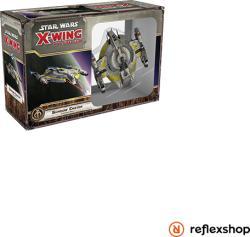 Delta Vision Star Wars X-Wing: Árnyékvető kiegészítő