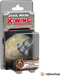 Delta Vision Star Wars X-Wing: Protektorátusi vadász kiegészítő