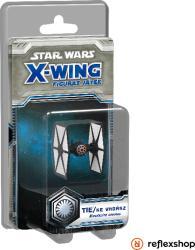 Delta Vision Star Wars X-Wing: Különleges erők TIE kiegészítő