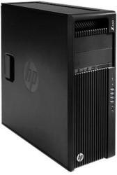 HP Z440 G1 Y3Y36EA