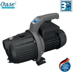 OASE ProMax Garden Classic 4500