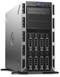 Dell PowerEdge T430 DPET430-55