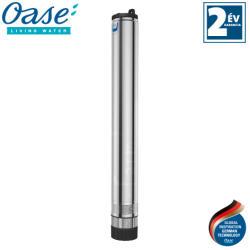 OASE ProMax Pressure Well 6000/8