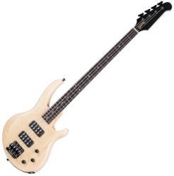 Gibson EB Bass 4 String T 2017