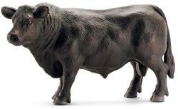 Schleich Black Angus Bika (13766)
