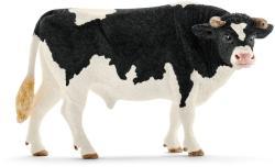 Schleich Holstein Bika (13796)