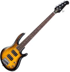Gibson EB Bass 5 String T 2017