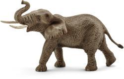 Schleich Afrikai Elefántbika (14762)