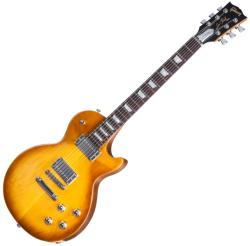 Gibson Les Paul Tribute HP 2017