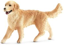 Schleich Golden Retriever Szuka (16395)