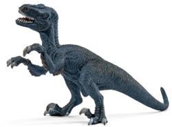 Schleich Kicsi Velociraptor (14546)