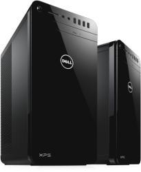 Dell XPS 8910 DXPS8910I716G512GGTX1080
