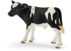 Schleich Holstein Borjú (13798)