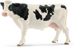 Schleich Holstein Tehén (13797)